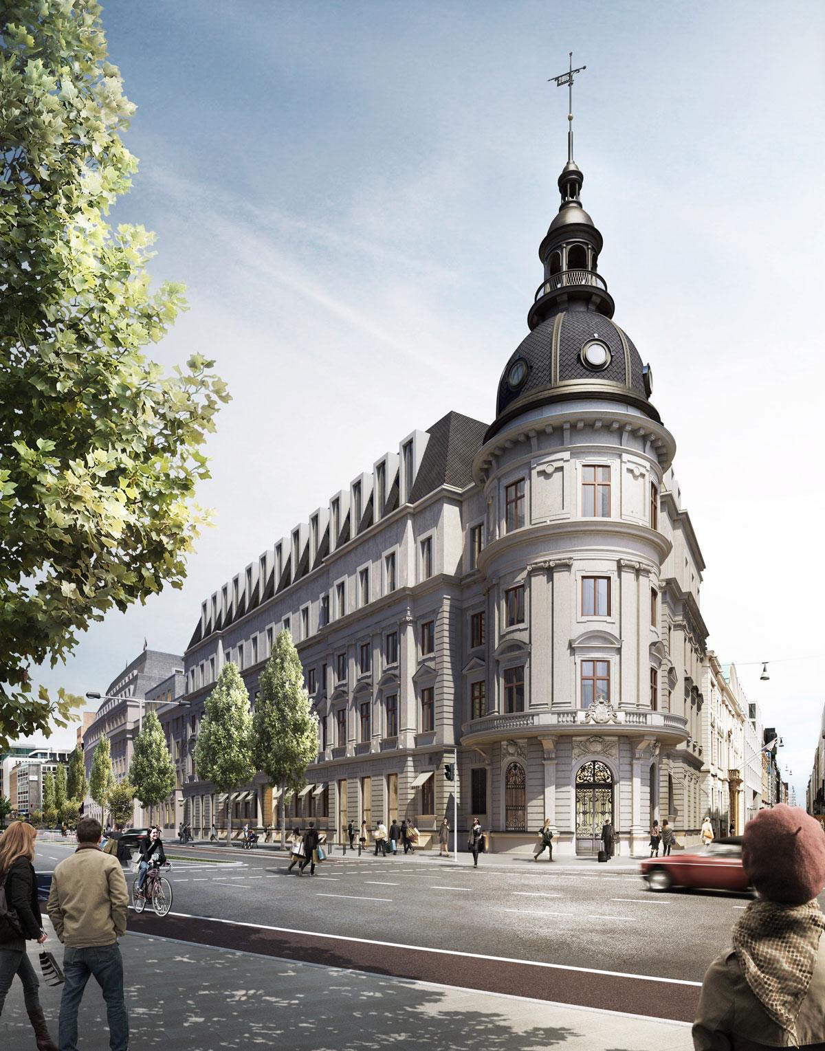 H-Strassenseite-Haus-A-006