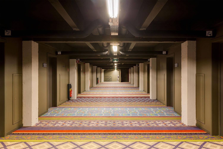 MEININGER-Hotel-Brussels-City,-floor_CSW8174_300dpi_vergr