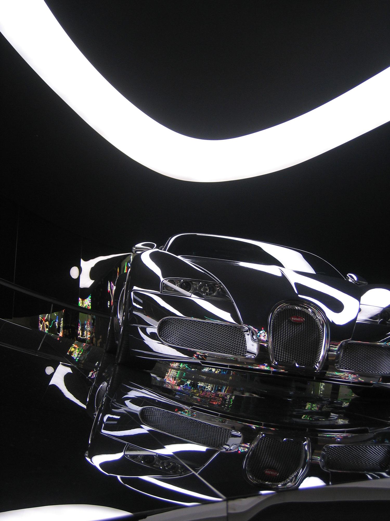 burkhardwand_Bugatti