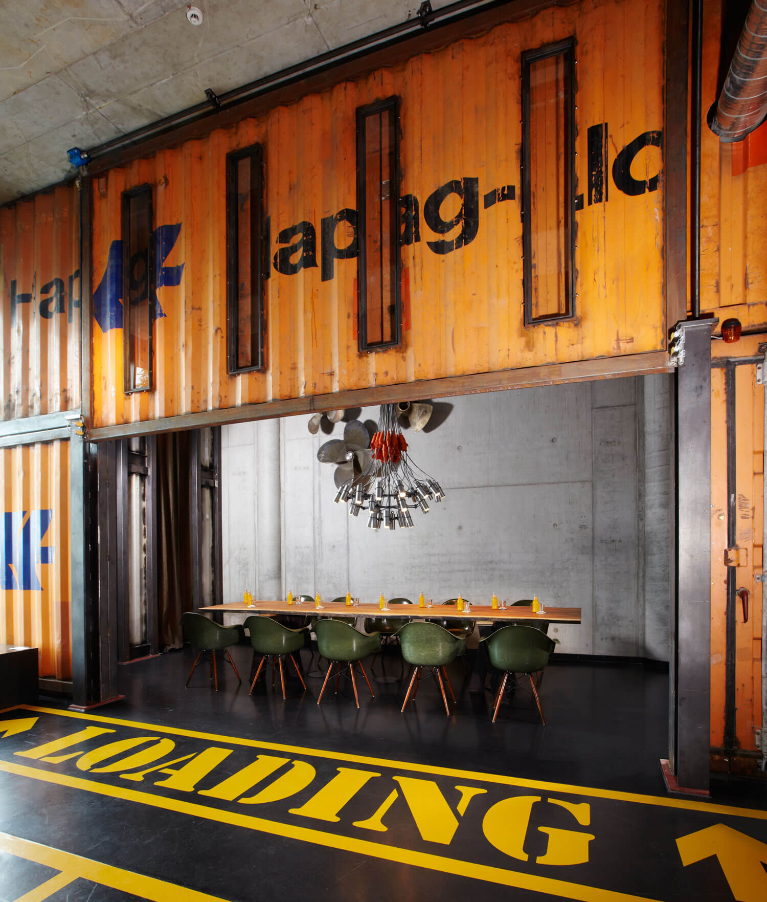 25h-HafenCity---Container-3-gross