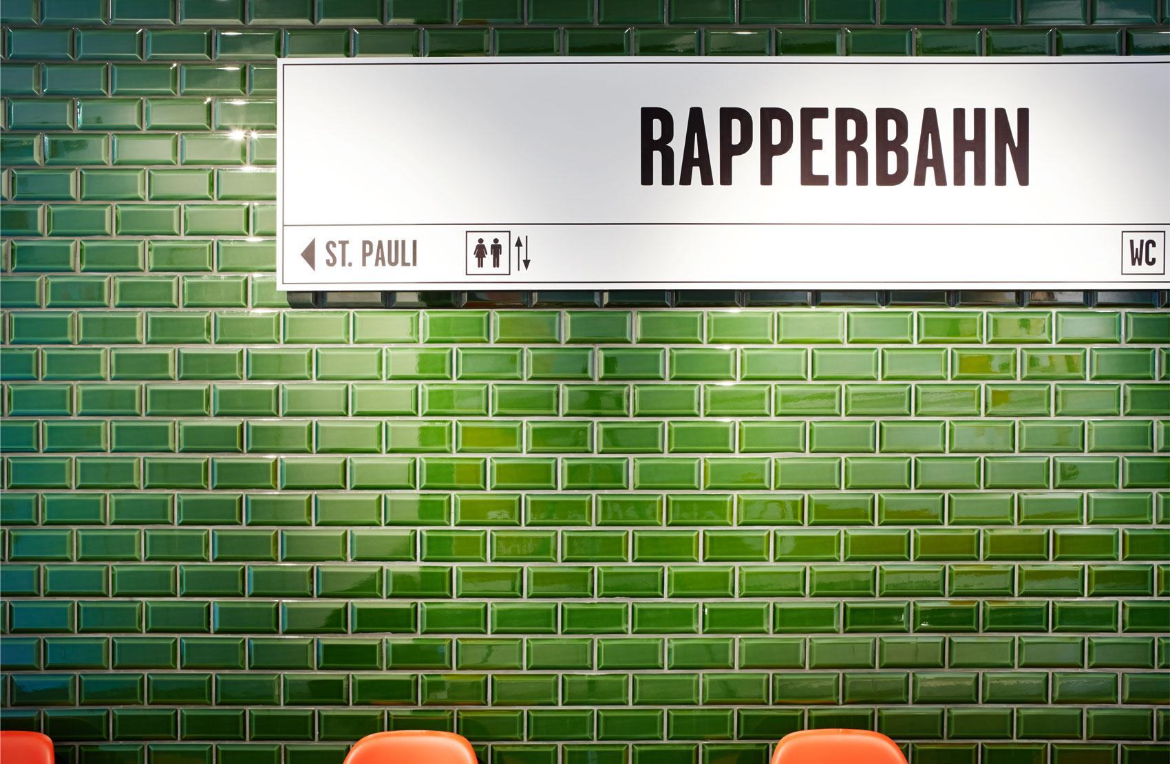 Rapp_17_B