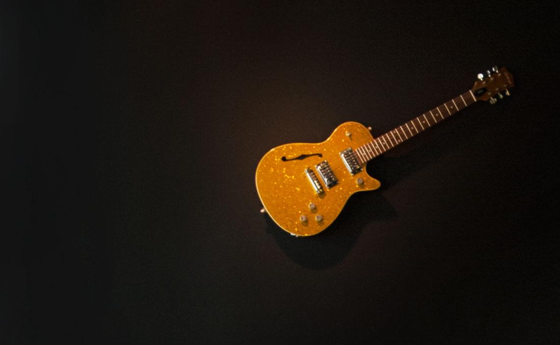 ZGH_foto_natalie_weinmann_gitarre