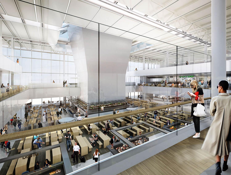 MUC_Munich_Airport_2