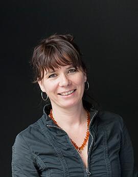 Portrait_Annette-Maul